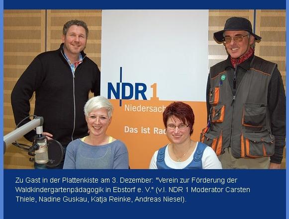 http://www.niesel.homepage.t-online.de/sn-ndr.jpg